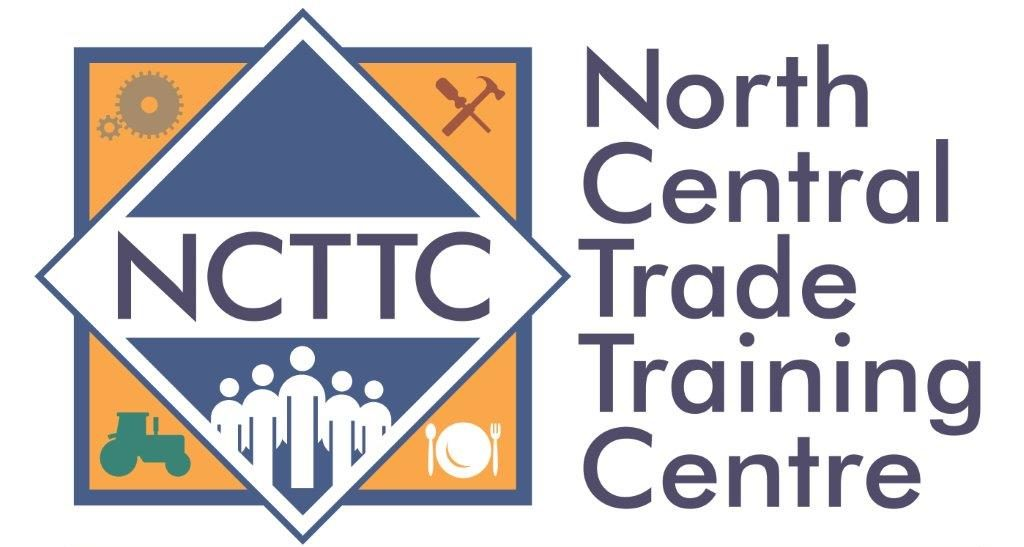 North Central Trade Training Centre
