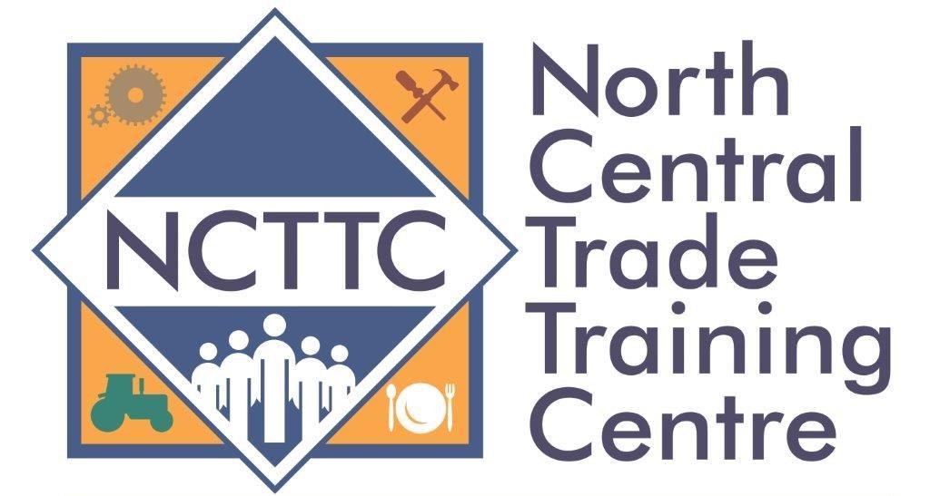 North Central Trade Training Centre